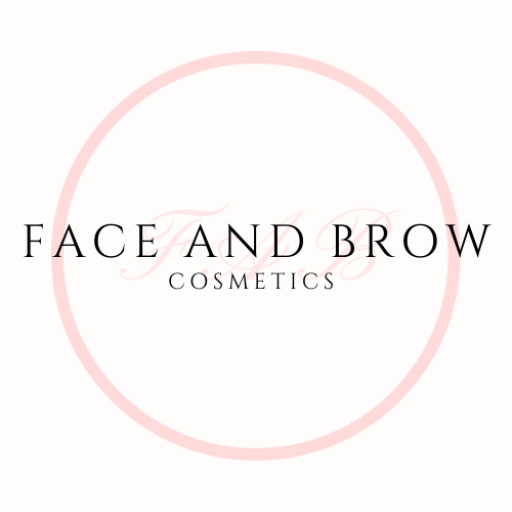 https://faceandbrowcosmetics.com